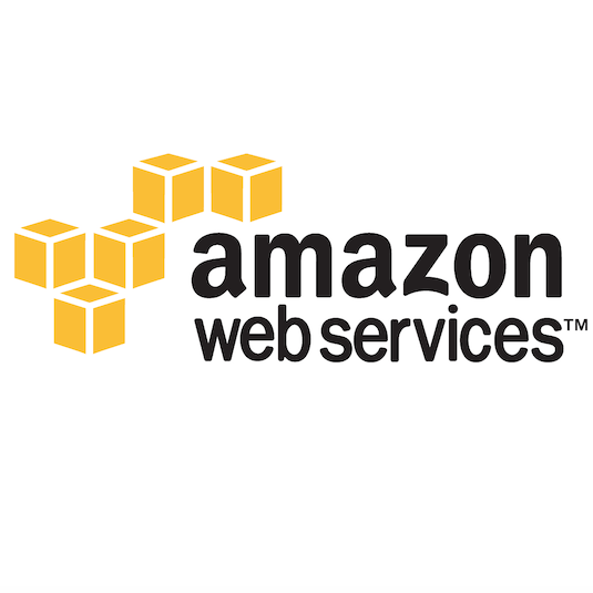 Amazon Cloudfront Logo Aws Cloudfront Review